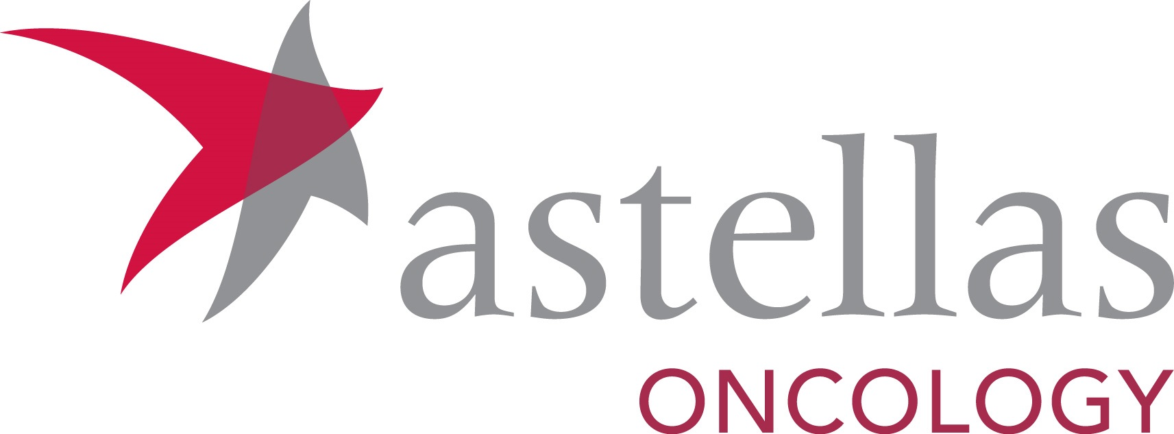 Astellas Pharma Australia Pty Ltd